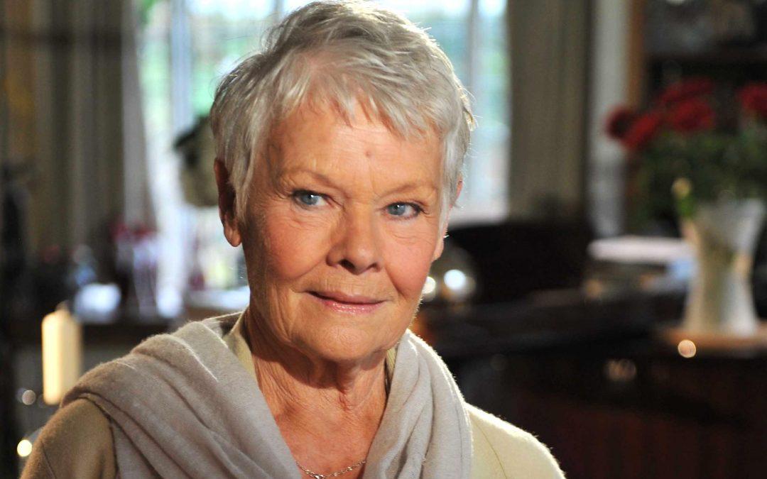 Judi Dench's 10 Best Films