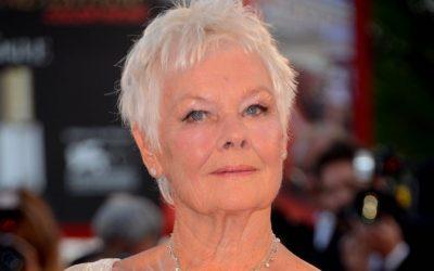 Britain's Finest Actresses