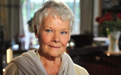 Judi Dench's 10 Best Films