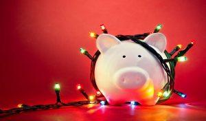 Saving Big Bucks This Holiday Season