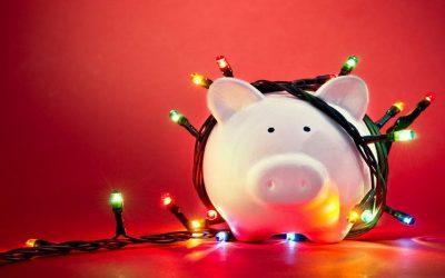 Top 5 Tips for Saving Big Bucks This Holiday Season