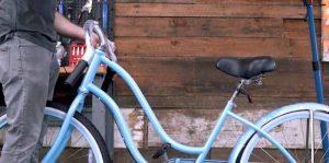 How to Assemble Firmstong Cruiser Bike